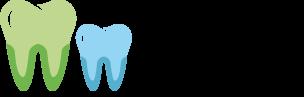 Zahnarztpraxis Weber | Dr. med. dent. Isabel Weber Logo